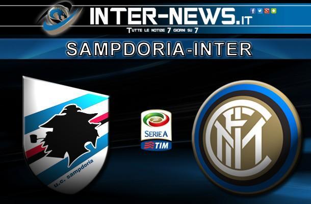 sampdoria-inter-2016