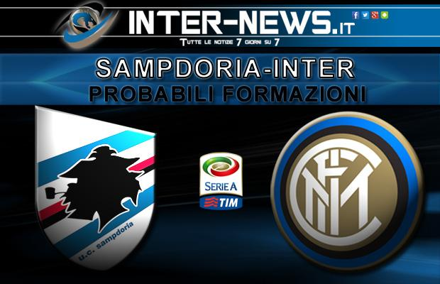 sampdoria-inter-pb-2016