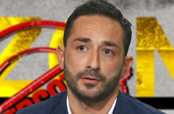 Roma: è fatta per un ex Palermo, raggiunto accordo con il calciatore