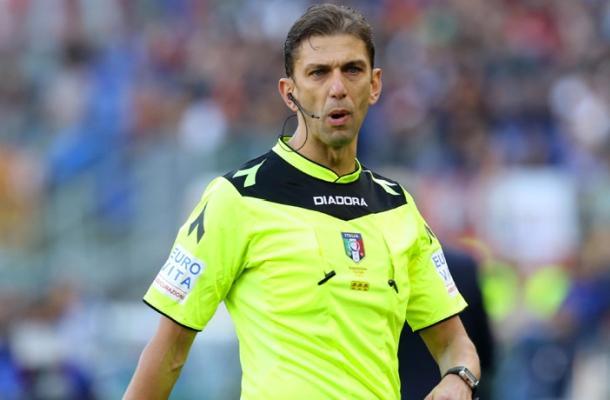 Paolo Tagliavento