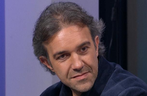 Pasquale Campopiano
