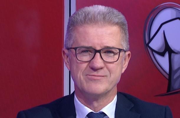 Stefano Bizzotto
