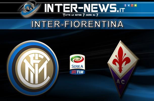 inter-fiorentina-2016