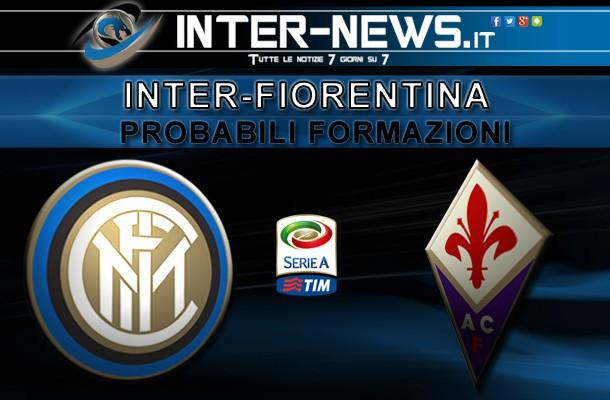 inter-fiorentina-pb-2016