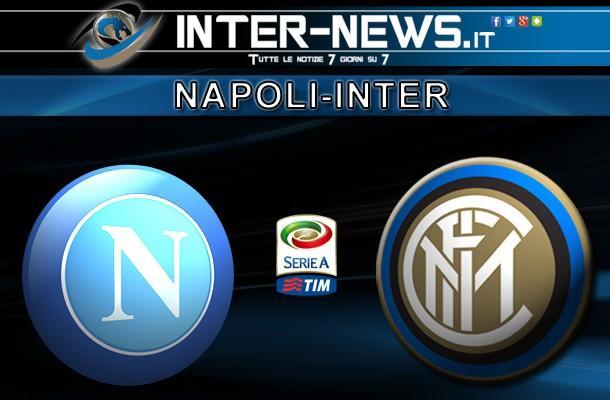 napoli-inter-2016