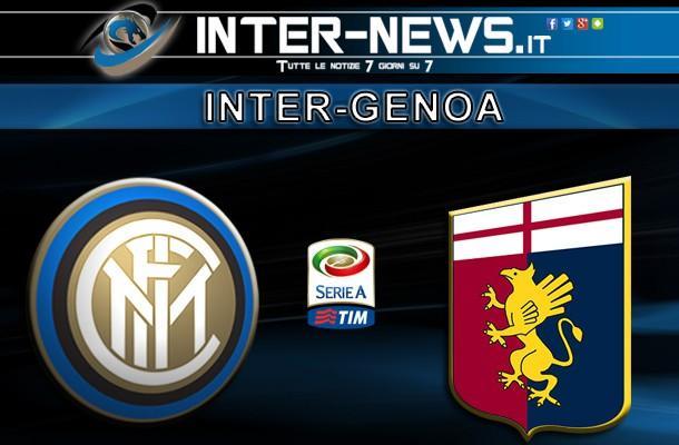 inter-genoa-2016