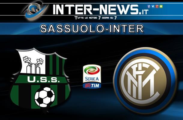 sassuolo-inter-2016