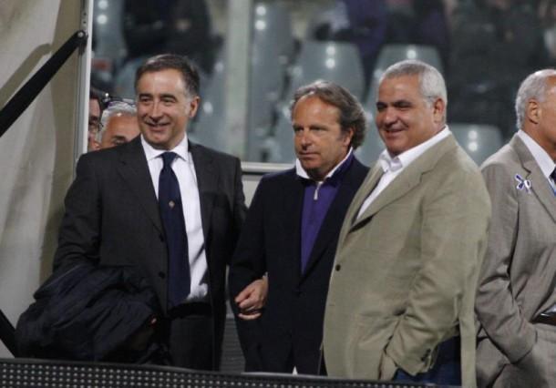 Cognigni Fiorentina