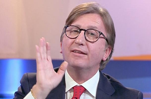 Raffaele Auriemma