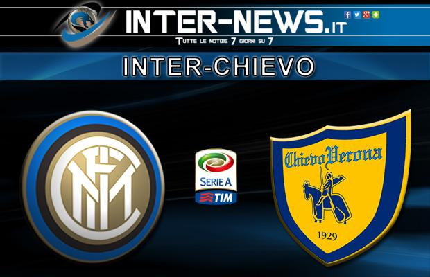 inter-chievo-2017