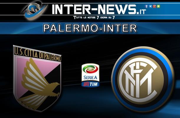 palermo-inter-2017