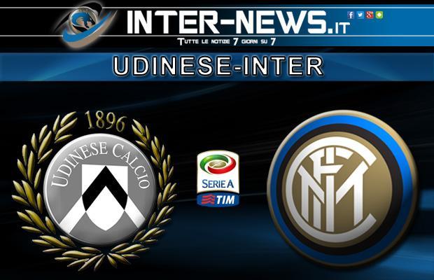 udinese-inter-2017