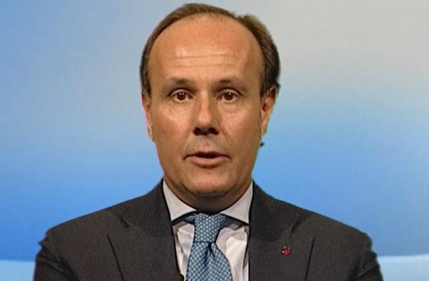 Mario Tenerani