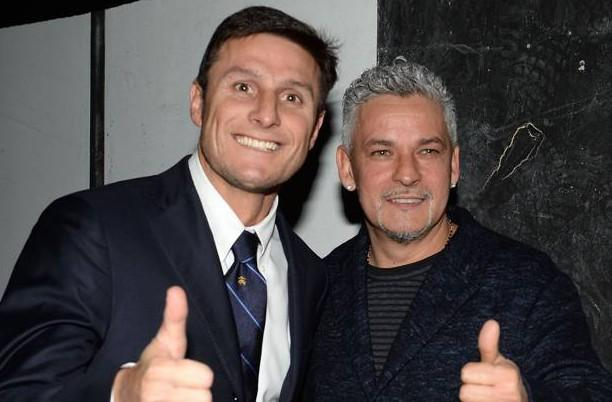 Zanetti Baggio