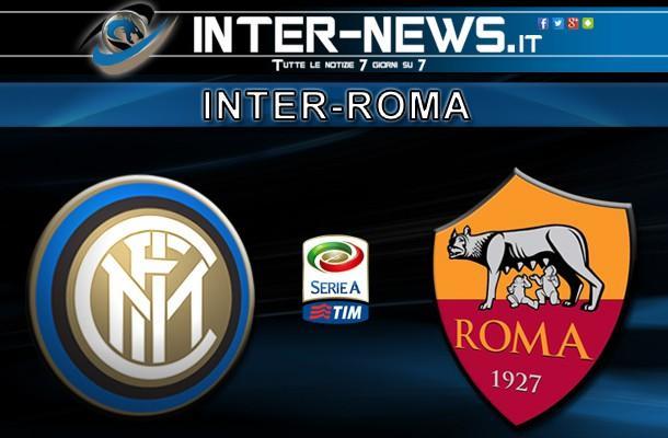 inter-roma-2017