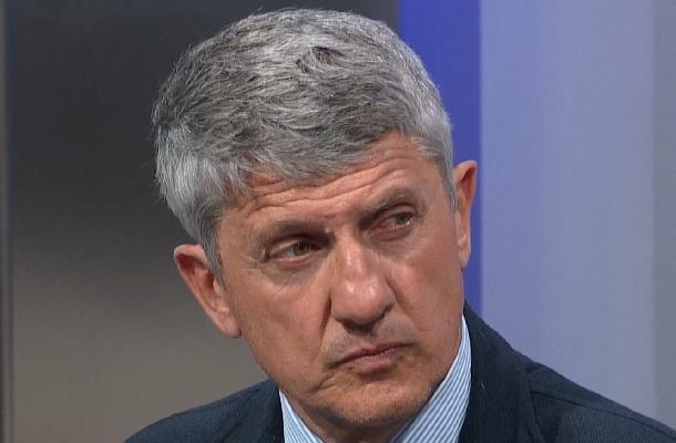 Jacopo Volpi