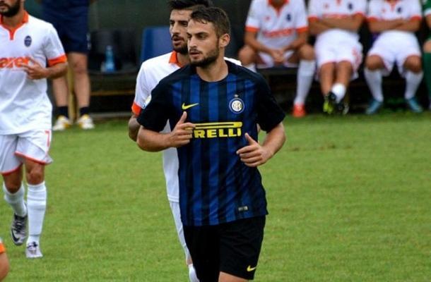 Karlo Butić