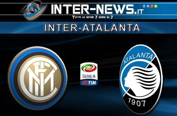 inter-atalanta-2017