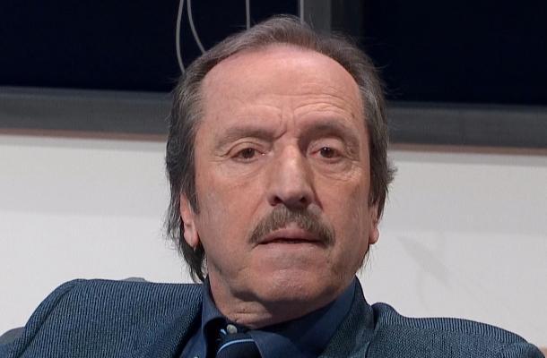 Filippo Crescimanno