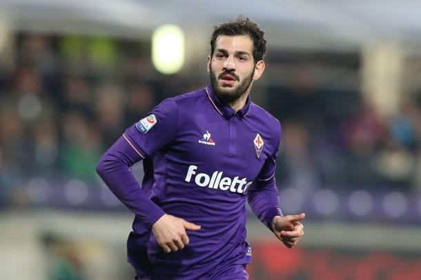 Saponara Fiorentina