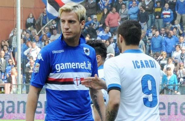 Inter, rinnovo Icardi senza fretta: intanto Wanda incontra la Juve