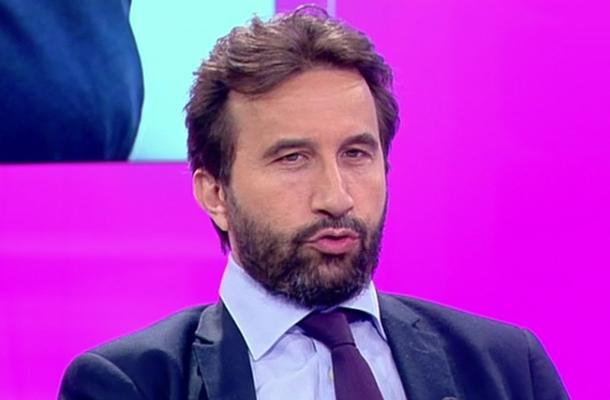 Lapo De Carlo