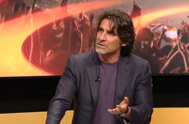 Marco Bucciantini