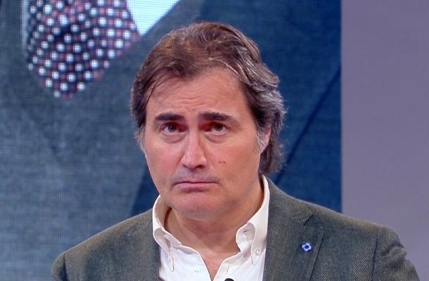 Pierluigi Pardo