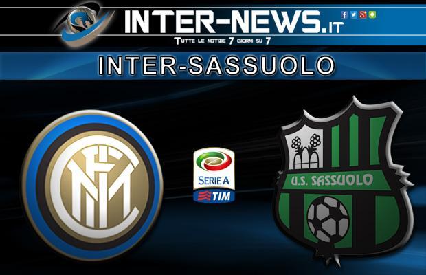 inter-sassuolo-2017