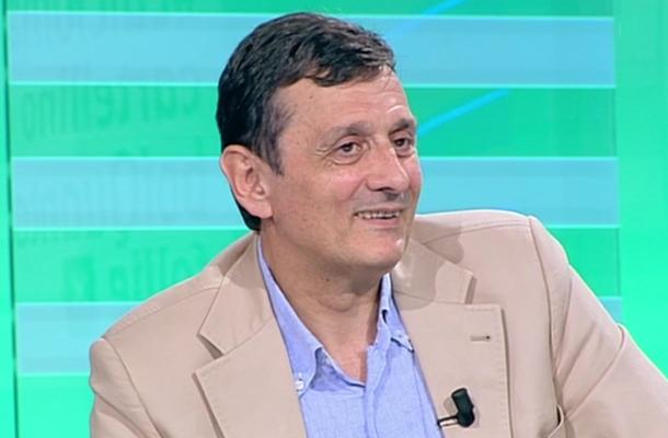 Carlo Laudisa
