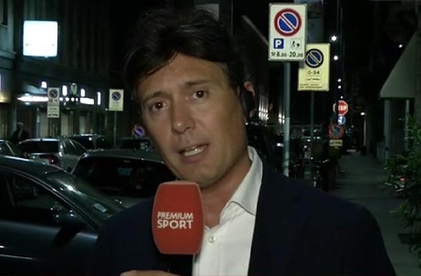 Cristiano Puccetti