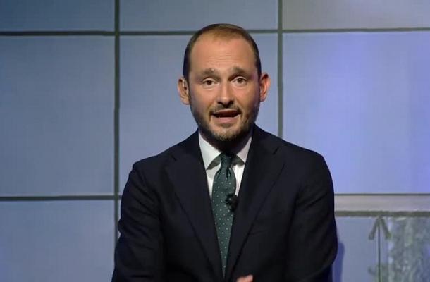 Calciomercato Inter: pazzia per Suso, il Milan apre alla cessione