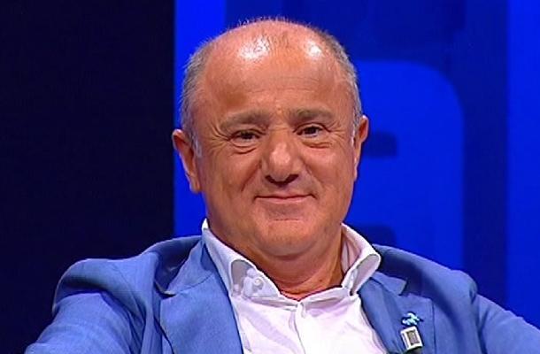 Giocondo Martorelli