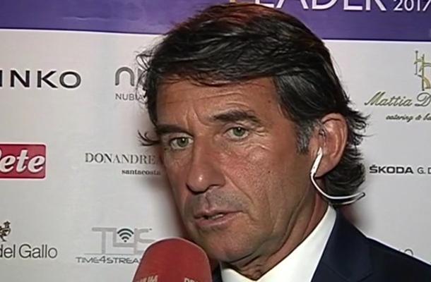Giovanni Carnevali