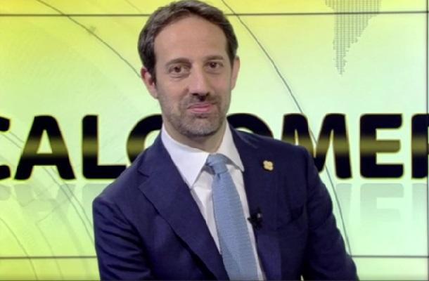 Caso Icardi, Spalletti ne parlerà questa sera in conferenza stampa