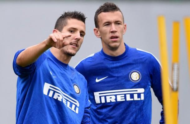 Jovetic Perisic