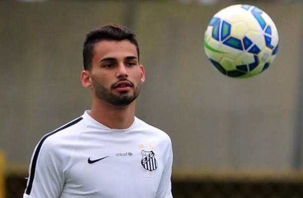 Calciomercato Inter, Thiago Maia nuovo obiettivo: offerta da 20 milioni