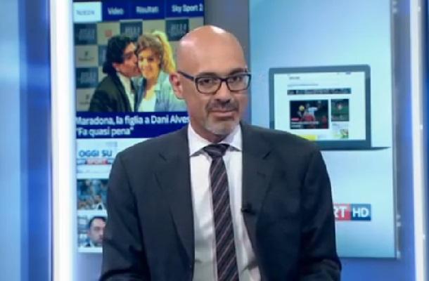 Alessandro-Sugoni.jpg