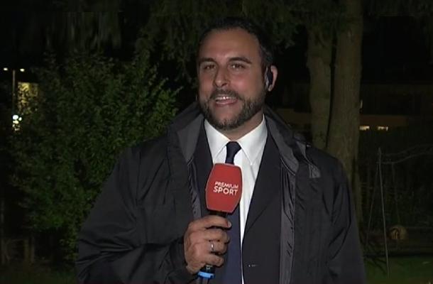Marco Barzaghi