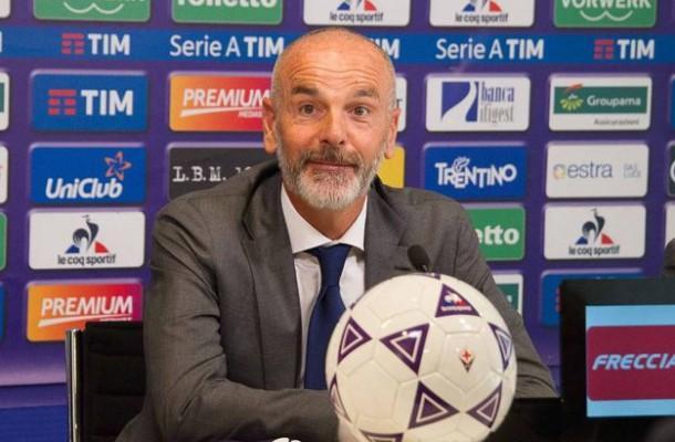 Furia Gasperini: