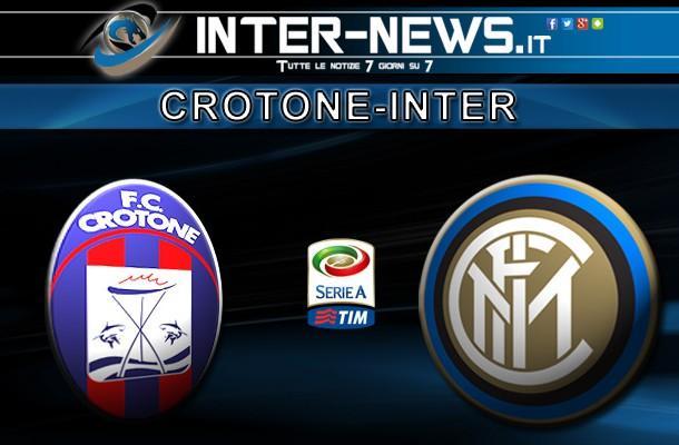 crotone-inter-2017