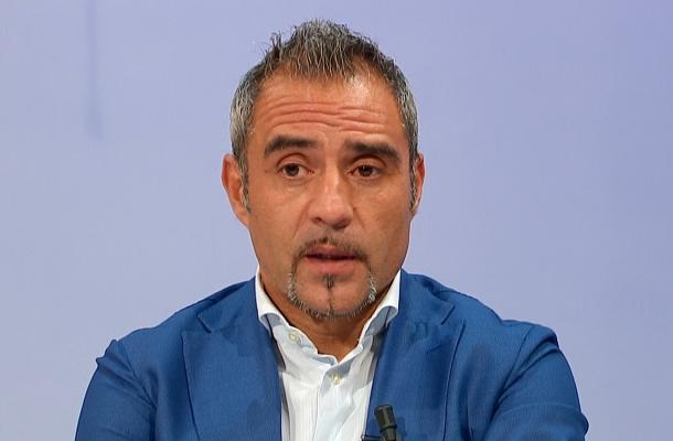 Domenico Toscano