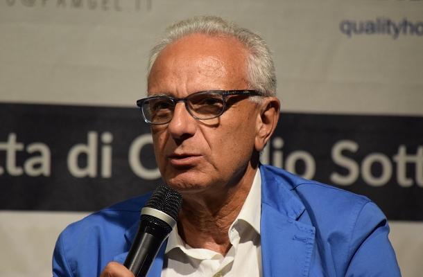 Filippo Grassia