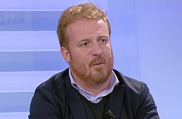 Matteo Cruccu