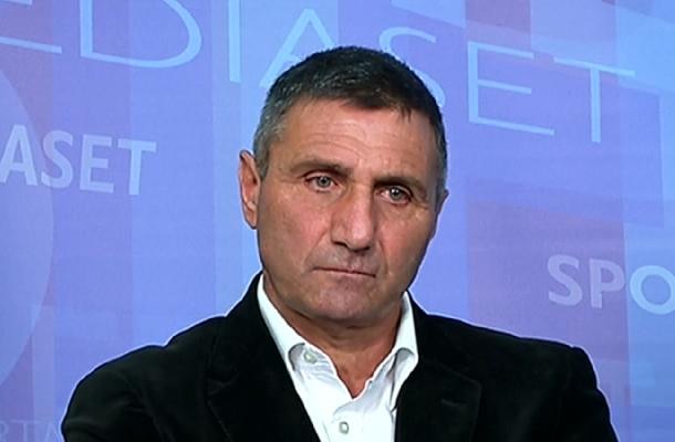 Bruno Giordano