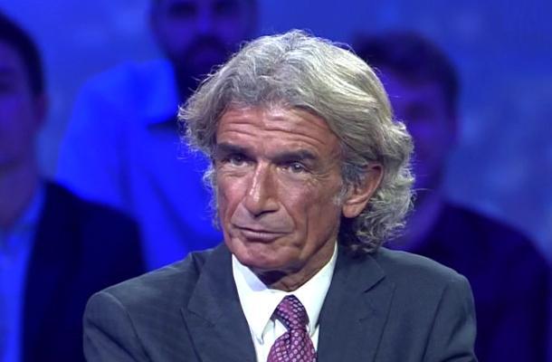 Graziano Cesari