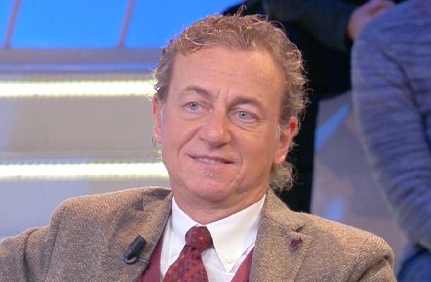Sandro Sabatini