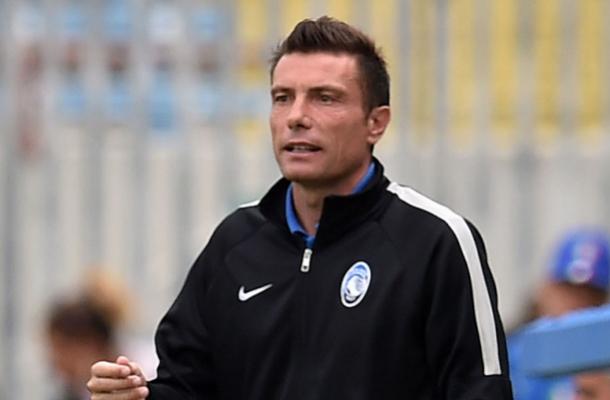 Primavera, playoff Scudetto: l'Atalanta batte il Toro e conquista a finale