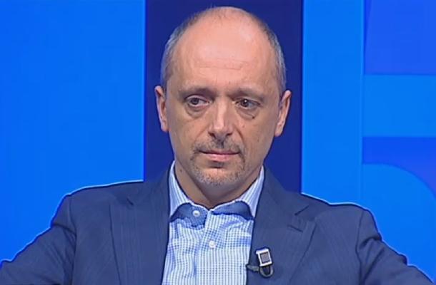 Giovanni Capuano