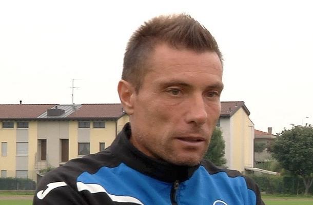 Massimo Brambilla